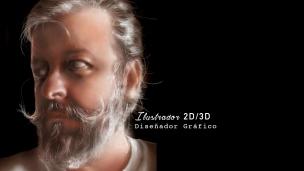 3.Foto.Ricardo.2018